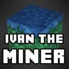 View IvanTheMiner's Profile