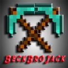 View beckbrojack's Profile