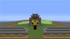 IMJMNJ's avatar