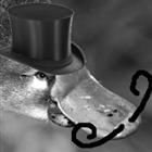 View PlasmicPlatypus's Profile
