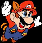 GamingOnion's avatar