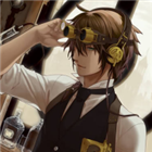 Trilobyte's avatar