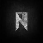 View NZL_Truly's Profile