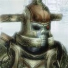 JERT6942's avatar