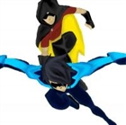 View Nightwing8D's Profile