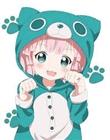 Karei_Taikos's avatar