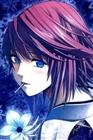 View Mizore_Shirayuki's Profile