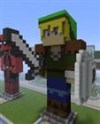 QuickBuildLuna's avatar
