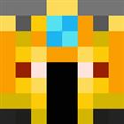 pixelboss's avatar