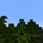 SIR3PIC's avatar