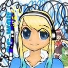 GURLLYAWESOMENESS's avatar