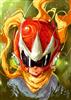 NightKosh's avatar
