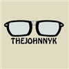 TheJohnnyK's avatar