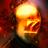 Zandorum's avatar
