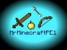 View MrMinecraftPE1's Profile