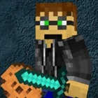 ShadowBlizzard647's avatar