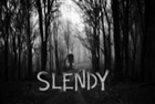 View Slendy_Is_Watching's Profile