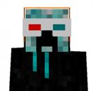 Milkguy00's avatar