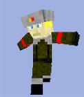 DrVoxHumana's avatar