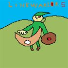 View linkwarior5's Profile