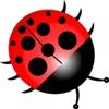 Scuttles's avatar