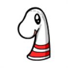 Socko's avatar