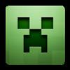 Jbman223's avatar