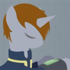 PivMan's avatar