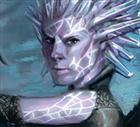 ArchAngel950's avatar