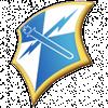 Fixided's avatar