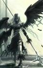 LapsisAngelus's avatar