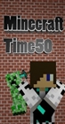 Minecrafttime50's avatar