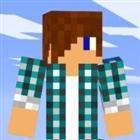 GAGOIMALIU's avatar