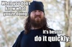 View Duck_Dynasty's Profile