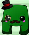 View KandyTheCreeper's Profile