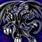 dannythegreat's avatar