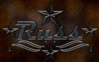 Russ_Der_Ritter's avatar