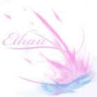 deathwilldie's avatar