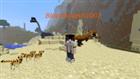 BlockSmash2002's avatar