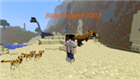 View BlockSmash2002's Profile