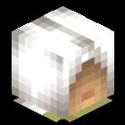 LolitaGirl's avatar