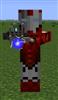 sazrocks's avatar