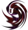valentin4311's avatar