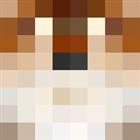 RomanSeaOtter's avatar