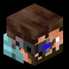 View Techwolf22's Profile
