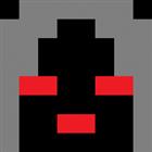 RaynbowDeath's avatar