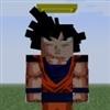 DBC's avatar