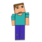 blocksman15's avatar