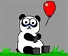Sad_Pandaman's avatar