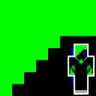 QmacTheKingOfTheOverWorld's avatar